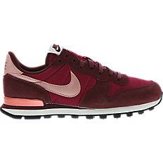 Nike Internationalist W - Women Shoes (828407-611) @ Foot Locker » Huge Selection for Women and Men ✔ Lot of exclusive Styles and Colors ✔ Free Shipping ✔