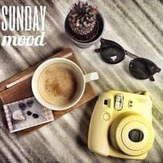 Pazarları seviyoruz! #photocredit  @Billur Saatci | SundayIsOver #sunday #monday #pazar #pazartesi