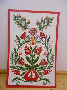 Örök nő motívum a tulipán - liliom.lapunk.hu