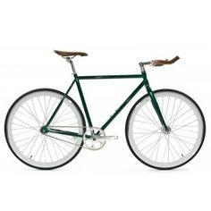 State Bicycle Co - The Ranger