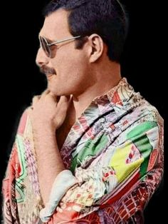 I Want Him Back, I Love Him, Freedie Mercury, Led Zeppelin Poster, Hello My Love, You're Hot, Queen Pictures, Queen Freddie Mercury, Queen Band