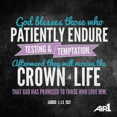 Bible Verse of the Day - http://air1.cta.gs/016