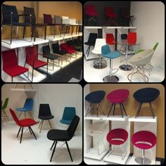 Modern Dining Room Chairs Bar Stools At Furniture Toronto 700 Kipling Ave Ontario