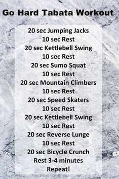 Hiit Workout At Home, At Home Workouts, Interval Workouts, Cardio Hiit, Workout Fitness, Workout Partner, Fitness Games, Hiit Abs, Ball Workouts