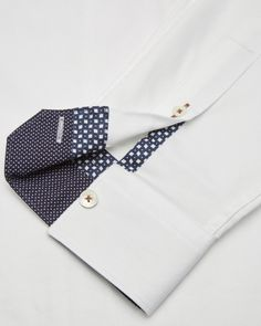 uk/Mens/Clothing/Shirts/HERULES-Textured-cotton-shirt-White/TA5M_HERULES_99-WHITE_4a.jpg.jpg 660×825 piksel