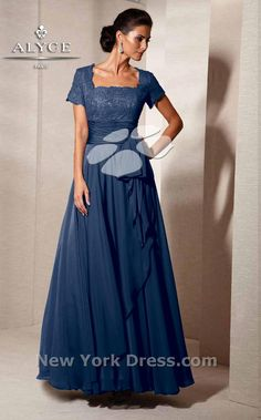 Alyce 29264 Dress - NewYorkDress.com