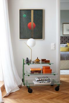 Modern boho home interiors and design ideas from the best in condos, penthouses … Modern boho home interiors and design ideas from the best in condos, penthouses and architecture. Plus the finest in home decor and products. Interior, Art Deco Interior, Interior Furniture, Home Decor, House Interior, Apartment Decor, Interior Design, Interior Inspo, Interior Deco