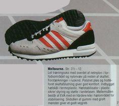 adidas zx1000 t scarpe vintage pinterest adidas, adidas zx e