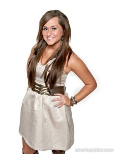 vote for skylar laine after american idol tonight!!! :)