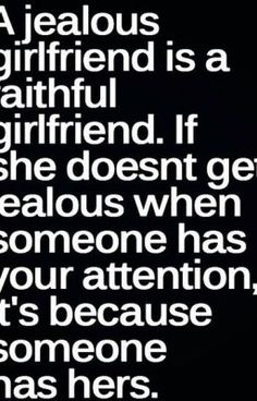 Jealousy Quotes : QUOTATION – Image : Quotes Of the day – Description Couple Quotes : Best And Cool Jealousy Quotes – Inspire Leads Sharing is Power – Don't forget to share this quote ! True Quotes, Funny Quotes, Favorite Quotes, Best Quotes, Cheating Quotes, My Guy, Relationship Quotes, Relationships, Relationship Insecurity