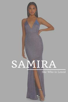 Samira meaning She Who is Loved modern names popular names S baby girl names S baby names female names baby girl names traditional names names that start with S strong baby names feminine names character names character inspiration writing inspiration