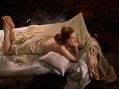 falling in love Satine Moulin Rouge, Moulin Rouge Paris, Le Moulin, Dracula Film, Freedom Love, Han And Leia, My Heart Aches, I Believe In Love, Nicole Kidman