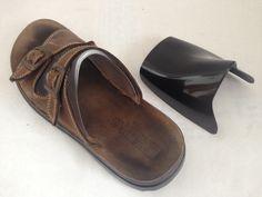 Tendiscarpa adatti anche per sandali uomo.