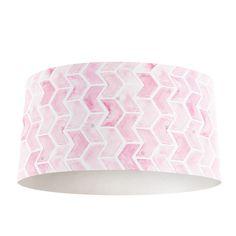 Lampenkap Pink tire | Bestel lampenkappen voorzien van digitale print op hoogwaardige kunststof vandaag nog bij YouPri. Verkrijgbaar in verschillende maten en geschikt voor diverse ruimtes. Te bestellen met een eigen afbeelding of een print uit onze collectie. #lampenkap #lampenkappen #lamp #interieur #interieurdesign #woonruimte #slaapkamer #maken #pimpen #diy #modern #bekleden #design #foto #baby #babykamer #band #patroon #roze #meisjeskamer #meisje #meidenkamer