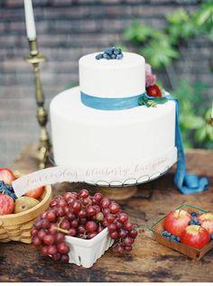 secret garden wedding inspiration 0011