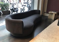 Lounge Design, Sofas, Couch, Furniture, Home Decor, Chair, Couches, Settee, Decoration Home