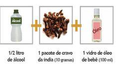 Repelente-caseiro-receita