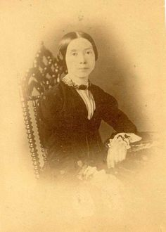 "Emily Dickinson 1830-1886 -   ""A Bird Came Down the Walk,""  http://www.youtube.com/watch?v=OsE40PMg_o4&feature=related"