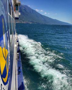 "Marco Ghirello su Instagram: ""#malcesine #navigarda #lagodigarda #lakegarda #gardasee #gardaconcierge #photogc #italy #italia #veneto #ig_verona #igersverona…"""