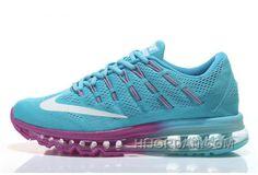 best website 07328 20767 Womens Nike Air Max 2016 Running Shoe At Road Runner Sports Authentic  2cDZf2, Price   83.26 - Air Jordan Shoes, Michael Jordan Shoes