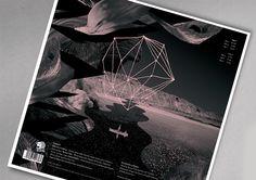 Kiruna Album on Behance
