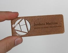 "Check out new work on my @Behance portfolio: ""WOODEN BUSINESS CARDS"" http://on.be.net/1Lp4FEB"