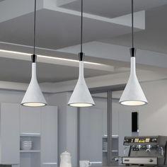 Die 23 Besten Bilder Von Lampe Esstisch Interior Lighting Light
