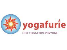 HOT YOGA CLASSES 7 DAYS A WEEK- https://www.vydya.com/providers/623/yogafurie.htm