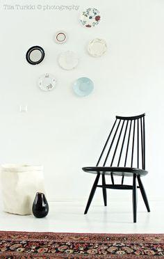 Lovely home Decor Interior Design, Koti, Chair, Furniture, Decoration, Photography, Home Decor, Recliner, Homemade Home Decor
