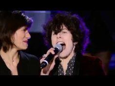 Elisa ft. LP 'Strange' at Arena di Verona, Italy - YouTube