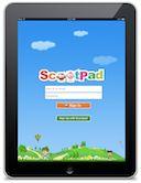 ScootPad :: Practice. Learn. Succeed.