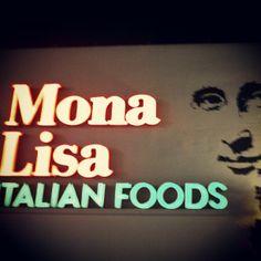 9 best mona lisa pizza images mona lisa pizza baked vegetables rh pinterest com