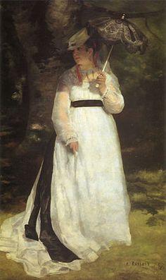 Renoir Lise With Umbrella.jpg