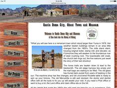 106 Best My Town Yuma Az Images My Town Book Shelves