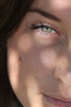 5 Healing Benefits Of The Sun
