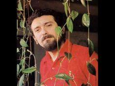 Waldemar Matuška - Tam, kde jsem jaro měl rád
