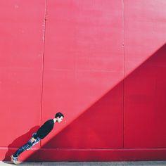 Powers of instagram part 1 Poderes de instagram parte 1  #vsco #vscocam #madridgrafias #fotomovil_es #fotonline_es #whpcolorplay by _casta_