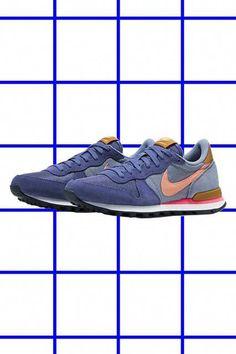 938d5b4a05234 14 Best Shoes - Flats images | Womens flats, Best flats, Shoe boots