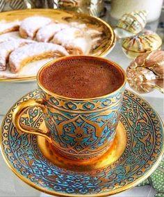 All Time Best Tips: Black Coffee Pot arabic coffee packaging. Coffee Cafe, Coffee Humor, Coffee Drinks, Coffee Room, Coffee Sayings, Coffee Barista, Coffee Menu, Coffee Poster, Coffee Girl