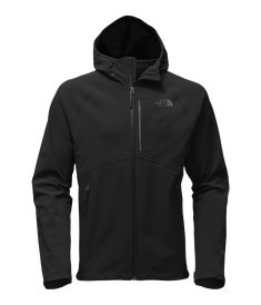 LIFE MEANT FOR CAMPFIRE STORIES CAMPING OUTDOORS Mens Black Hoodie
