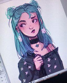 Itslopez ⬅ instagram