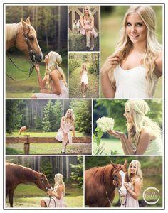 seattle senior photos with pets, senior pictures with dog, Seattle High school senior pictures, senior with her horse, horse photos, girl and horse