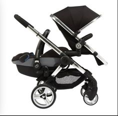 Ingenious Bugaboo Cameleon Adapters For Maxi Cosi And Cybex Demand Exceeding Supply Car Seat Accessories Baby