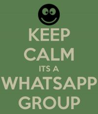 Whatsapp Group Games and WhatsApp Puzzles. Play some insane, clever, cool Whatsapp diversions and WhatsApp bewilders with answers. See amusing Group Texting Games to play on WhatsApp.