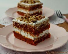 gülay mutfakta: bisküvili tatlılar
