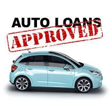 Don't Spend Another Minute Trying To Understand Car Title Loans