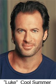 Scott Patterson as Luke Garroway. Possibly because he played Luke Danes in Gilmore Girls and I always just picture him in the books. Scott Patterson, Gilmore Girls Cast, Gilmore Gilrs, Luke And Lorelai, Girls Rules, Attractive Men, Gorgeous Men, Beautiful People, Pretty People