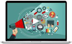 VIDEO 10x DEJ 1x BER | EmailAcademy 2.0