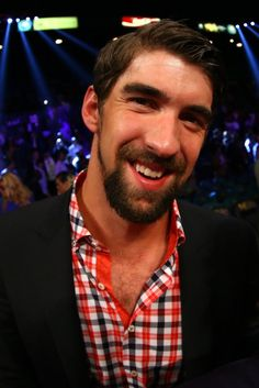 #GOLDMEDAL #WINNER #MichaelPhelps wearing @GeorgRothLA #GeorgRoth #menshirt #GRLA http://GRLAshop.com