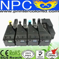 52.80$  Watch here - http://ali76l.worldwells.pw/go.php?t=32759582682 - toner printer toner for Xerox 6015-NI toner copy printer cartridge for Xerox P6010MFP -free shipping